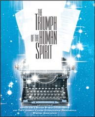 Triumph of the Human Spirit