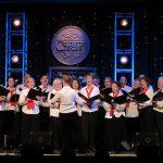 Church of Scientology Choir