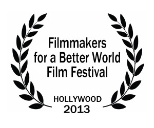 Filmmakers for a Better World