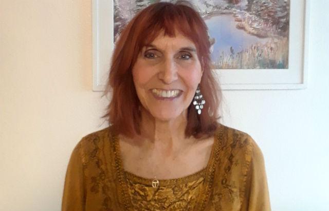 Lynda Hubbard