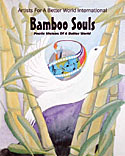 Bamboo Souls Released