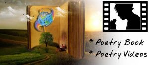 Global Call for Poetry