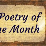 AFABW Int Poetry of the Month