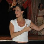 Maria Del Bagno